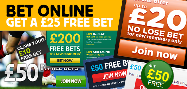 best-bettings-sites-free-bets