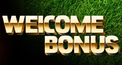 1bet2bet welcome bonus