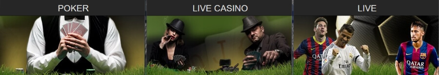 1bet2bet - sports betting, live games, casino and poker
