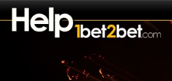 1bet2bet help and supoport