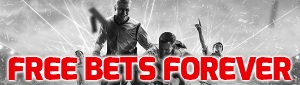 21Bet Welcome Bonus, Offer You Cannot Find Anywhere Else