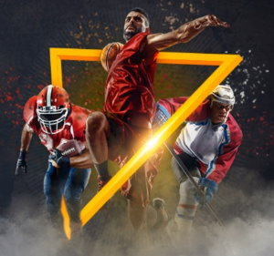 22Bet Betting Welcome Bonus
