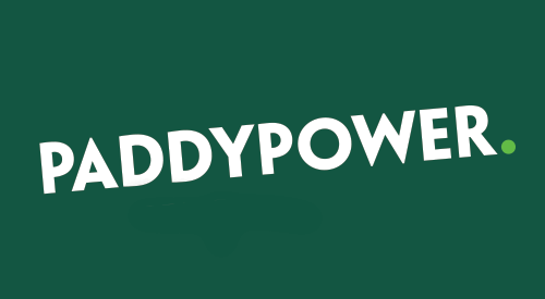 Paddy Power is Counting the Costs of Their Early Clinton Payout