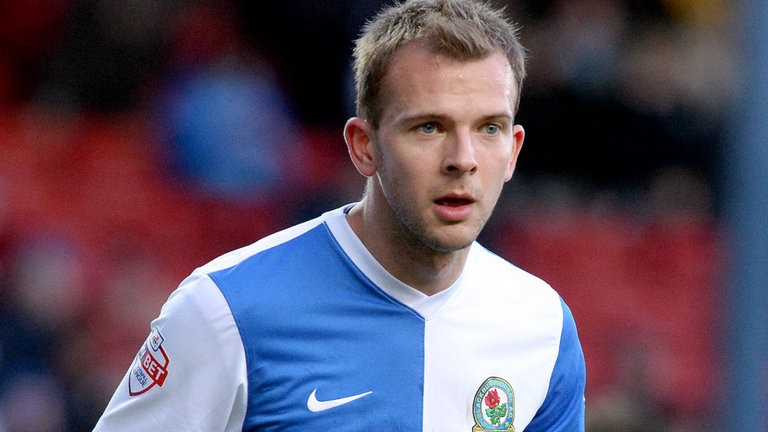 The Bookmakers Made Sheffield Wednesday the New Favourite to Sign Jordan Rhodes