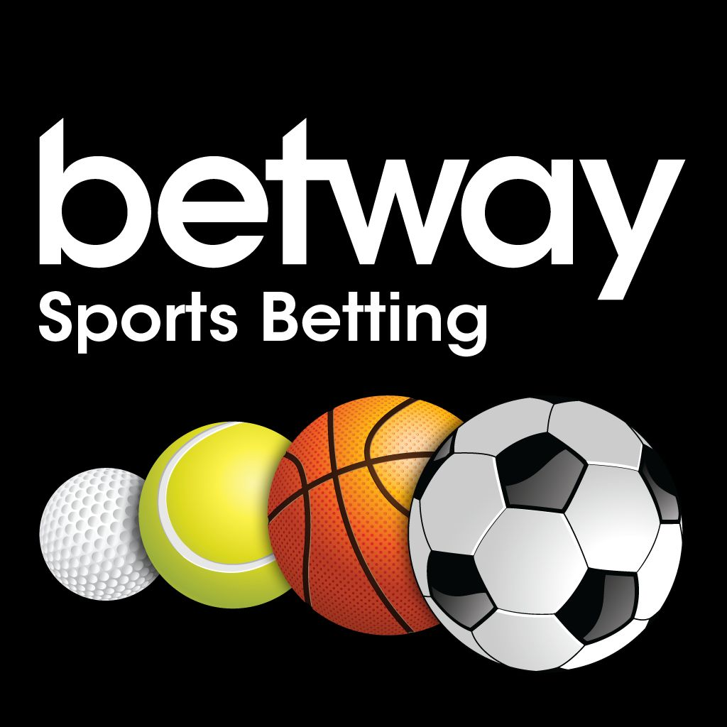 Read about the licence of the Betway bookmaker online!