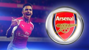 Can Arsenal Compete for the Premier League Title?