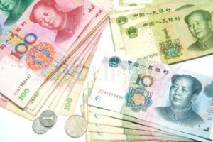why to use Asian currencies for betting online
