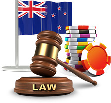 which sportsbook in australia applies the betting laws