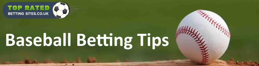Best baseball betting sites placing sports bets terms