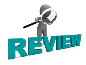 where can you read the best bookmakers reviews