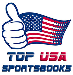 which are the top usa sportsbooks you can play at