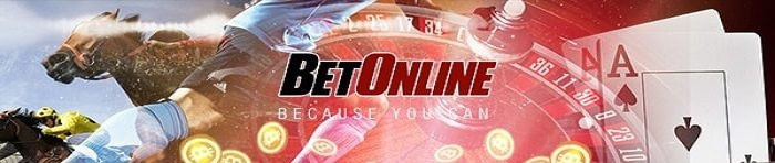 Read about the Grade of the Betonline sportsbook!