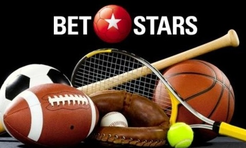 Why to bet on the sports markets of Betstarz online?