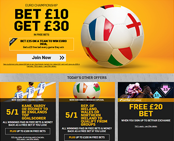 how to claim the  sports bonus of betfair review
