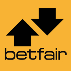 are there live streaming services at betfair