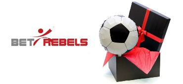 Win More with BetRebels Promo Offers