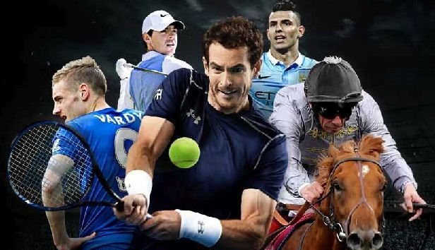 Which betting markets are covered by the 188bet review?