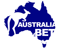 where can you check the betting sites in australia