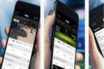 Which mobile devices are suitable for Bwin Android?