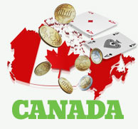 Canadian betting sports betting delaware