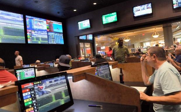 What are the benefits of the many sports betting markets?