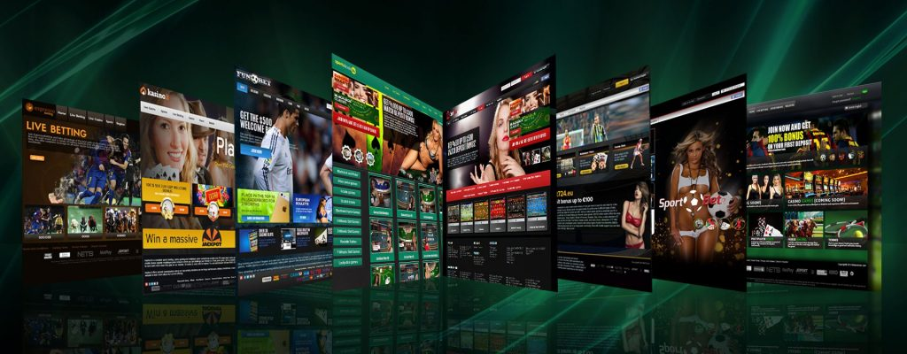 what is the criteria for choosing a sports betting site