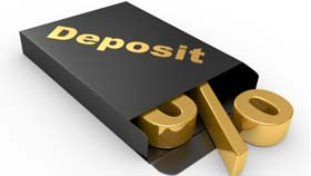 why to make a deposit at a betting site