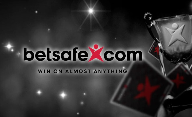 Where can you read about the Bet Safe website?