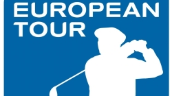 The European Tour is the second main circuit for men's professional golf.