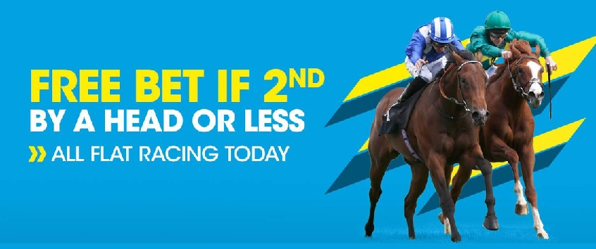 Does the Betbright operator offer a Head or Less bonus?