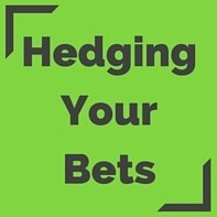 is hedging your sports bets possible