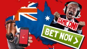 which games for australian sports betting does ladbrokes offer