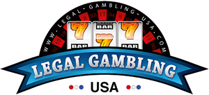 how to make a legal gambling deposit in the usa