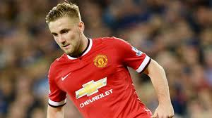Will Luke Shaw leave Manchester United?