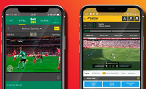 Live streamings from the top betting apps in UK