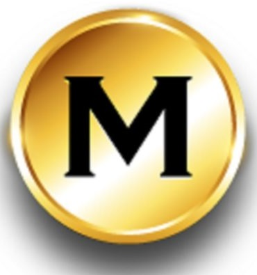 Find details about moneyline and point spread bets!