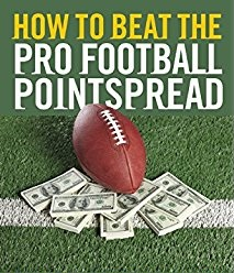 how to beat the point spread in football