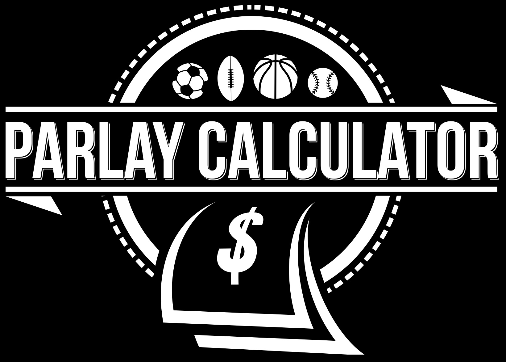 which forms do parlay bonuses and promotions have