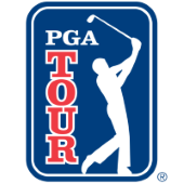 The PGA Tour is one of the two main circuits for men's professional golf.