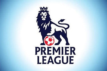 can you make a future bet on the premier football league