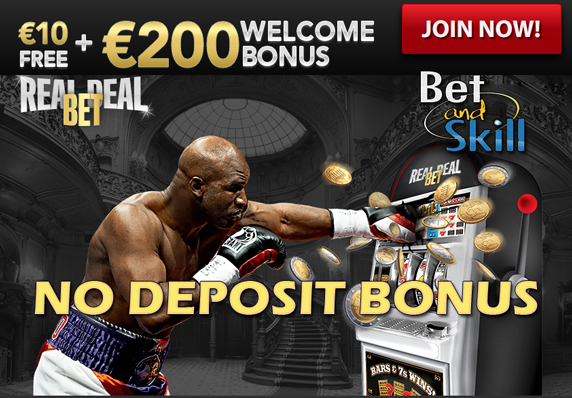 how to claim a bonus and cash out your winnings