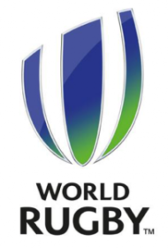 The best betting operators offer engaging world rugby bets.