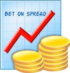 where can you get tips for point spread betting