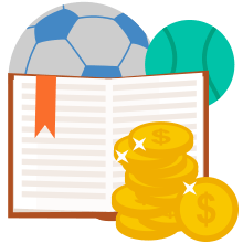 Why do you need a sports betting faq guide?