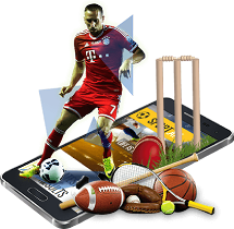 Come and find the top gambling apps for sports betting!
