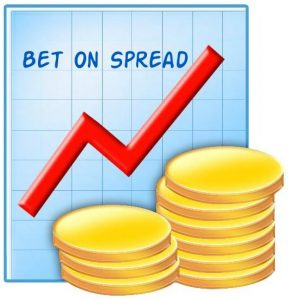 do you know about spread betting