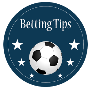 what forms of betting and tips are there