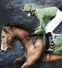 Totesport is a horse-racing focused sportsbook.
