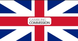 Licensing and Regulation - UK Gambling Commission