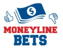 Do you know the meaning of the term moneyline wager?